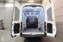 Voir les photos Véhicule utilitaire Ford Transit € 183,- p/m * 350 2.0 TDCI RWD Trend L4H3 Jumbo Maxi 2.8t Trekverm./270 GR.Deuren/Camera/Cruise/Airco
