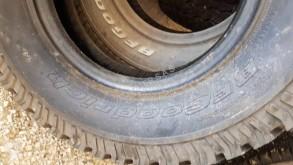 Vedeţi fotografiile Vehicul utilitar Toyota
