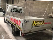 Voir les photos Véhicule utilitaire Renault Master 125