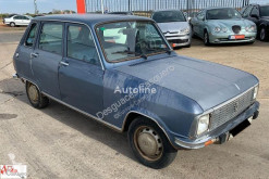 Zobaczyć zdjęcia Pojazd dostawczy Renault 6TL CONFORT