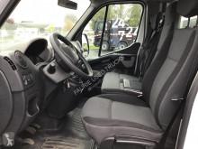 Voir les photos Véhicule utilitaire Renault Master Traction 135.35