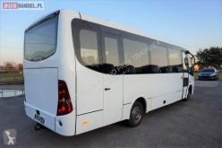 Zobaczyć zdjęcia Pojazd dostawczy Iveco 65C18 Marcopolo  Klima (Rapido Mago Wing)