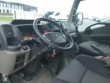 Voir les photos Véhicule utilitaire Renault Maxity CCb 120.35 DXI POLYBENNE