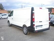 Voir les photos Véhicule utilitaire Renault Trafic L2H1 2,0L DCI 90 CV