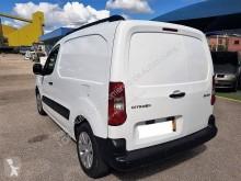 Zobaczyć zdjęcia Pojazd dostawczy Citroën Berlingo 1.6 HDi 90 CV