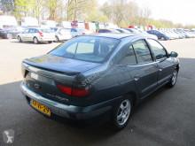 Zobaczyć zdjęcia Pojazd dostawczy Renault Megane 1.6 Classic Sedan