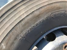 View images Bridgestone 315-80-22.5 truck part