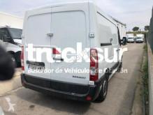 View images Renault Master 125.35 van