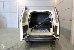 Vedeţi fotografiile Vehicul utilitar Volkswagen Caddy € 75,- p/m* 2.0 TDI Zeer Netjes! Airco/Cruise/PDC