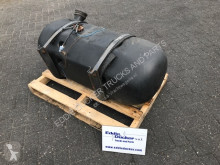 Voir les photos Véhicule utilitaire Mercedes 616 4700001 kunstof brandstoftank 125 liter