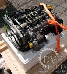 Voir les photos Véhicule utilitaire Fiat Doblo 2.0 MJT