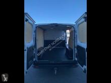 Voir les photos Véhicule utilitaire Fiat Talento Fg 1.0 CH1 1.6 Multijet 120ch Pack Pro Nav