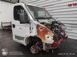 Vedere le foto Veicolo commerciale Iveco Daily Étrier de frein Pinza Freno Eje Delantero Izquierdo   II 35 C 12 , 35 pour véhicule utilitaire   II 35 C 12 , 35 S 12