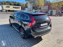 Zobaczyć zdjęcia Pojazd dostawczy Volvo V60