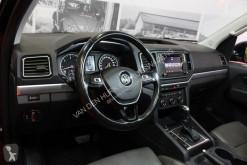 Vedere le foto Veicolo commerciale Volkswagen Amarok V6 3.0 TDI 224 pk Aut. Led/Camera/Navi/Sidebars/Leder/Trekhaak