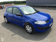 View images Renault Megane 1.5 DCI van