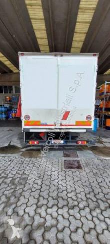 Vedere le foto Veicolo commerciale Iveco Daily 65C15
