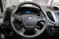 View images Ford Transit 2.0 TDCI 131 pk L2H2 PDC V+A/Voorruitverw./Betimmering van