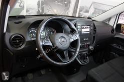 Voir les photos Véhicule utilitaire Mercedes Vito 116 CDI 164 pk L3 XL Cruise/Navi/Camera/Airco/Stoelverw.