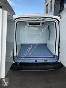 Voir les photos Véhicule utilitaire Renault Kangoo GRAND CONFORT DCI 95
