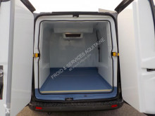 Voir les photos Véhicule utilitaire Ford Custom L2H BVA Trend Business + Pack ZEN 2.0 ECO BLUE