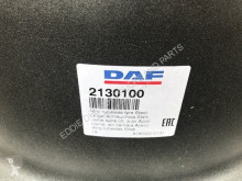 Voir les photos Véhicule utilitaire DAF 2130100 VELG 11,75X22.5 CF/XF (NIEUW EN 1 STUK OP VOORRAAD)