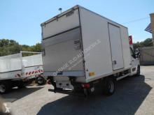 Zobaczyć zdjęcia Pojazd dostawczy Renault Master Propulsion 150.35