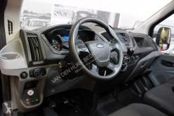 Zobaczyć zdjęcia Pojazd dostawczy Ford Transit BE Trekker 7T + Oplegger 5,2T Veldhuizen/Trekhaak BE-trekker