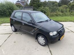 Zobaczyć zdjęcia Pojazd dostawczy Suzuki Alto 1.1 gls 142.440km nap airco 5 deurs