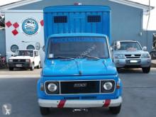 Zobaczyć zdjęcia Pojazd dostawczy Fiat