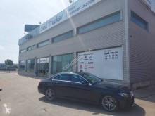 Vedere le foto Veicolo commerciale Mercedes Classe E 200