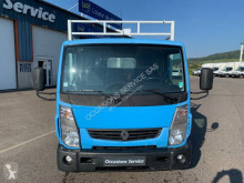 Vedere le foto Veicolo commerciale Renault Maxity 140 DXi