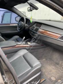 Zobaczyć zdjęcia Pojazd dostawczy BMW X6