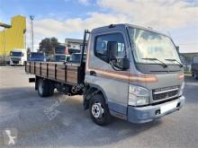 Zobaczyć zdjęcia Pojazd dostawczy Mitsubishi Canter 3.0 DID
