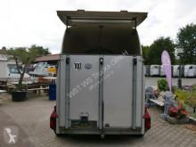 Voir les photos Véhicule utilitaire Westfalia Vollpoly 2 Pferde mit SK