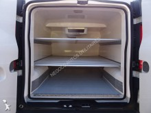 Vedere le foto Veicolo commerciale Renault Trafic L1H1 2,0L DCI 115 CV