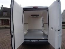 Zobaczyć zdjęcia Pojazd dostawczy Peugeot Boxer L2H2 HDI 120 CV