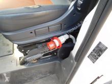 Zobaczyć zdjęcia Pojazd dostawczy Fiat Ducato 120