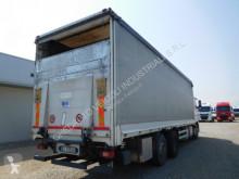 Zobaczyć zdjęcia Pojazd dostawczy Volvo FH12 380
