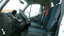 Voir les photos Véhicule utilitaire Renault Master Propulsion