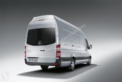 Voir les photos Véhicule utilitaire Mercedes Sprinter Diverse nieuwe modellen met extra korting! (aangeboden prijs is o.b.v. fin. Lease)