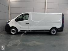 Voir les photos Véhicule utilitaire Opel Vivaro € 135,- p/m* 1.6 CDTI 120 pk BI TURBO EDITION L2H1 Navi/Airco/Cruise/Camera