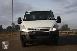View images Iveco AD260S42Y/PS van