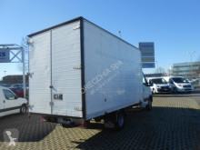 Ver as fotos Veículo utilitário Iveco Daily 35C12