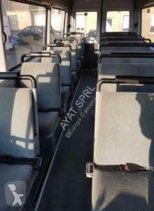 Zobaczyć zdjęcia Autobus Mercedes Sprinter 413