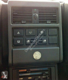 Voir les photos Véhicule utilitaire Seat Ronda6LX 1.5 System Porche
