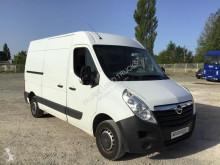Voir les photos Véhicule utilitaire Opel Movano F3300