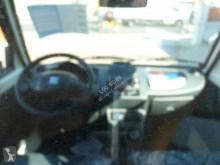 Bilder ansehen Piaggio Porter maxxi benne Transporter/Leicht-LKW
