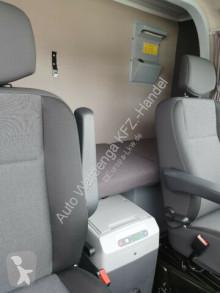 View images Renault Master 170 8PAL Twin Cab Kühlschrank Sofort! van