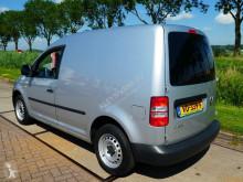 View images Volkswagen Caddy 1.6 TDI dsg! ac 102 pk navi van